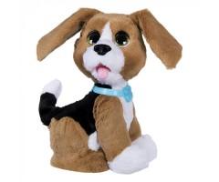 HB9070B Говорящий щенок Чарли