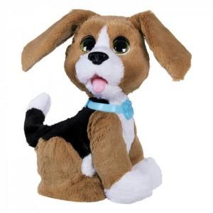 «Говорящий щенок Чарли» HB9070B