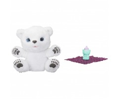 HB9073B Полярный медвежонок