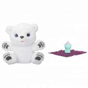 «Полярный медвежонок» HB9073B
