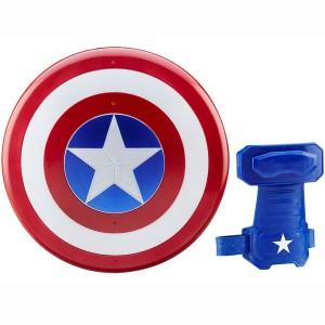«Щит и перчатка Капитана Америка» HB9944B
