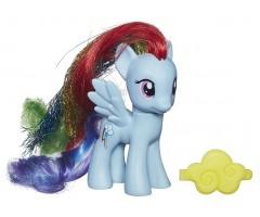 HB9973A Rainbow Dash