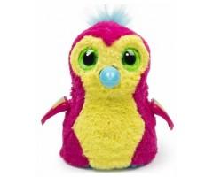 Пингвинчик Разноцветный