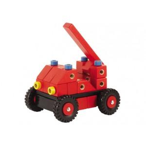 «Пожарная машина» HR22502