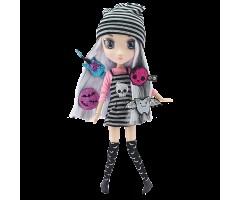 HUN6620 Кукла Йоко 2, 33 см