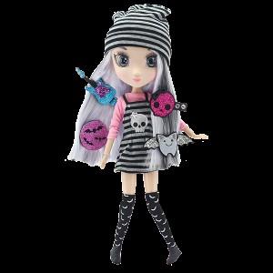 «Кукла Йоко 2, 33 см» HUN6620