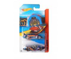 HW29607 Ассы гоночных трасс