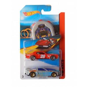 «Ассы гоночных трасс» HW29608