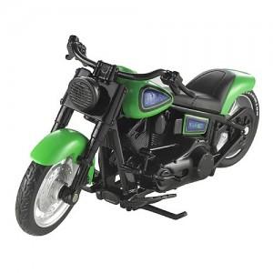 «Мотоцикл Fat Ride» HW7718