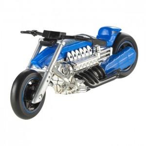 «Мотоцикл Ferenzo» HW7719