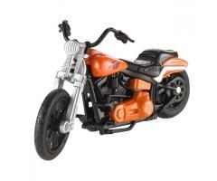 Мотоцикл Rollin Thunder