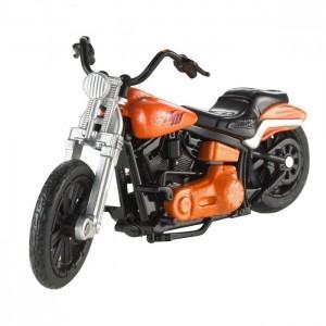 «Мотоцикл Rollin Thunder» HW7721