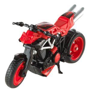 «Мотоцикл X-Blade красный» HW7723