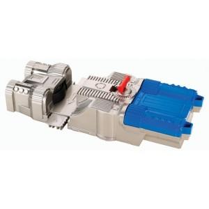 «2-скоростной усилитель мощности» HWBGX84