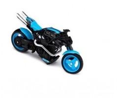 Мотоцикл X-Blade