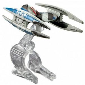 «Звездные  корабли» HWCGW52