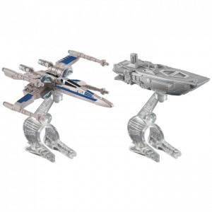 «Звездные корабли» HWCKJ81