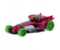HWDHX04 RATICAL RACER