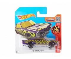 HWDHX28 Машинки базовые