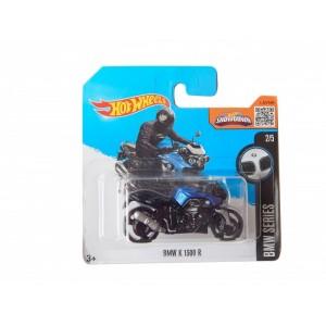 «Машинки базовые» HWDHX61