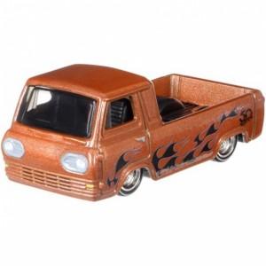 «Машинка 60 s Fprd Econoline Pickup» HWFLF40