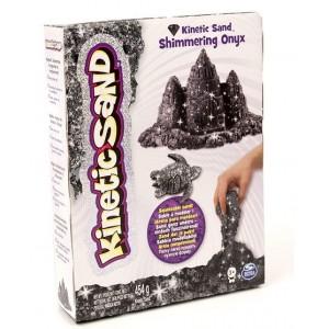 «Песок для лепки  драгоценные камни,  серебряный» KN71427S