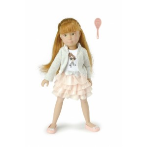 «Хлоя» KR126843