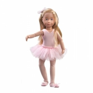 «Вера балерина» KR126848