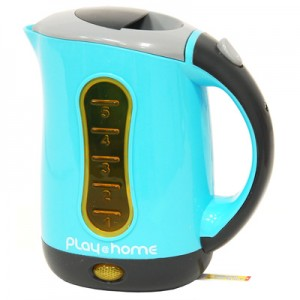 «Чайник» KW21660