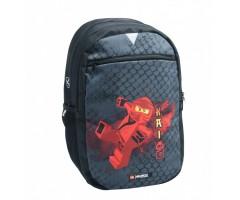 L100722008 Рюкзак Ninjago Dragon