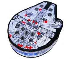 L1492 Игрушка-коврик Star Wars