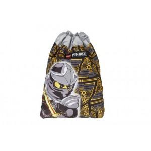«Сумка для обуви Ninjago Cole» L200101714