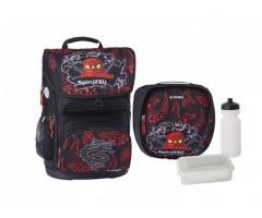 L200171809 Рюкзак LegoTeam Ninjago