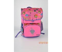 L200171915 Рюкзак с сумкой для обуви Friends Good Vibes