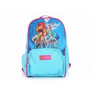 «Рюкзак ELVES» L200241712