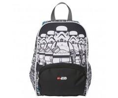 L200241829 Рюкзак Star Wars