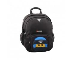 L200731903 Рюкзак 3D Ninjago Jay