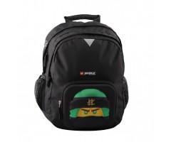 L200731904 Рюкзак 3D Lioyd