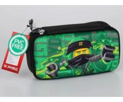 L200911908 Пенал Ninjago 3D Energy