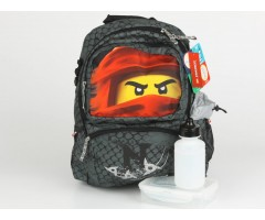 L201892001 Рюкзак Frechmen Ninjago Kai