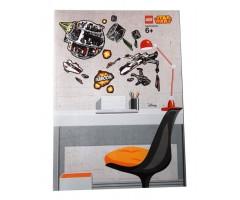 L5002940 Наклейки Lego Star Wars