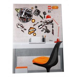 «Наклейки Lego Star Wars» L5002940