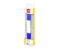 L51503 Набор гелевых ручек LEGO