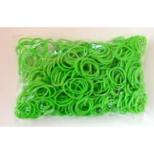 «Зеленые 600 шт.» LB003