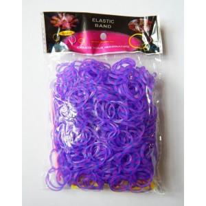 «Сине фиолетовый, 600 шт» LB022