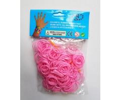 Розовые, 300 шт