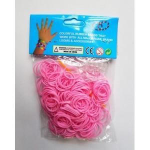 «Розовые, 300 шт» LB16934