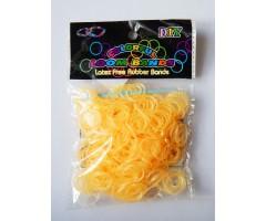 LB914402 Желтые, 600 шт