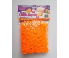 LB966 Апельсин ароматизированные 1000 шт.
