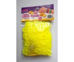 LB967 Лимон 1000 шт.
